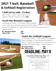 2021 Summer Ball Opportunities (1)_Page_1